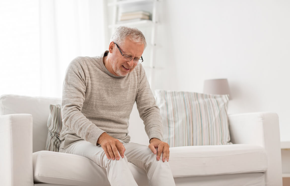 ból nóg od kręgosłupa